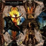 Millennium - Earth, Wind + Fire
