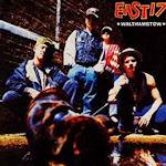 Walthamstow - East 17