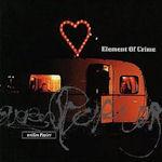 Weißes Papier - Element Of Crime