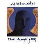 The Angel Song - Ezio