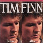 Before And After - Tim Finn