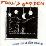 Once In A Blue Moon - Fool