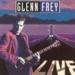 Live - Glenn Frey