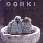 Hij leeft - Gorki