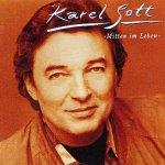 Mitten im Leben - Karel Gott