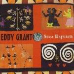 Soca Baptism - Eddy Grant