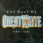 The Best Of Great White 1986 - 1992 - Great White