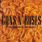 The Spaghetti Incident? - Guns