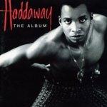 The Album - Haddaway