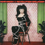 Revolution Ballroom - Nina Hagen