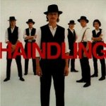 Haindling - Haindling