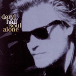Soul Alone - Daryl Hall