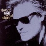 Soul Alone - Daryl Hall