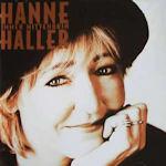 Immer mittendrin - Hanne Haller