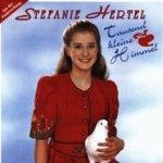 Tausend kleine Himmel - Stefanie Hertel