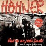 Dat es ne jode Lade - Höhner