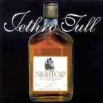 Nightcap - Jethro Tull