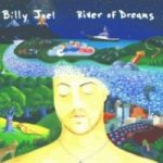 River Of Dreams - Billy Joel