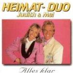 Alles klar - Heimat-Duo Judith + Mel