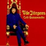 Cafe Gr��enwahn - Udo J�rgens