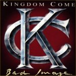 Bad Image - Kingdom Come