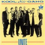 Unite - Kool And The Gang