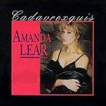 Cadavrexquis - Amanda Lear