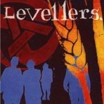 Levellers - Levellers