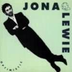Jona Lewie - Heart Of Steel