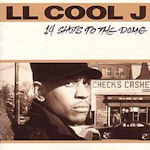 14 Shots To The Dome - L.L. Cool J