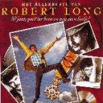 Het allerbeste van Robert Long - Robert Long