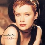 Temptation - Shelby Lynne