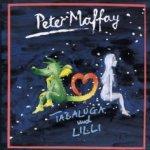 Tabaluga und Lilli - Peter Maffay