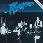 Keeping The Nite Light Burning - Magnum
