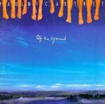 Off The Ground - Paul McCartney