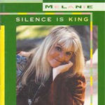 Silence Is King - Melanie