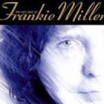 The Very Best Of Frankie Miller - Frankie Miller
