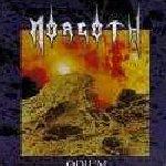 Odium - Morgoth