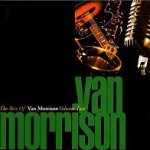 The Best Of Van Morrison Volume Two - Van Morrison