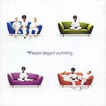 Elegant Slumming - M People