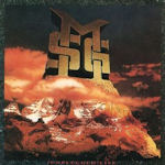 Unplugged Live - McAuley Schenker Group