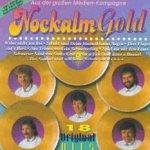 Nockalm Gold - Nockalm Quintett