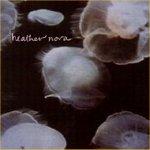 Glow Stars - Heather Nova