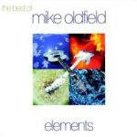 Elements - The Best Of Mike Oldfield - Mike Oldfield