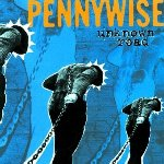 Unknown Road - Pennywise