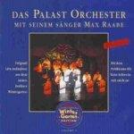Wintergarten-Edition - {Max Raabe} + das Palast-Orchester