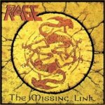 The Missing Link - Rage