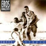 Tutte storie - Eros Ramazzotti