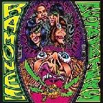 Acid Eaters - Ramones