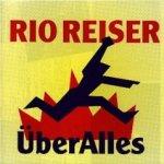 Über alles - Rio Reiser